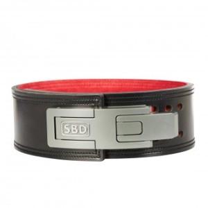 Belt-330x330